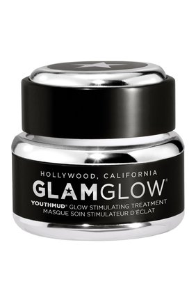 Отшелушивающая маска для лица Youthmud Glow Stimulating Treatment | Фото №1