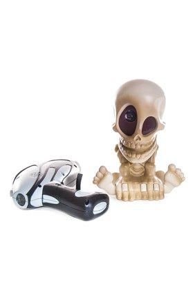 Детского игрушка тир джонни-черепок JAKKS PACIFIC разноцветного цвета, арт. 0669 | Фото 1