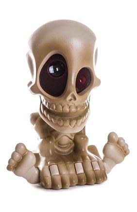 Детского игрушка тир джонни-черепок JAKKS PACIFIC разноцветного цвета, арт. 0669 | Фото 2