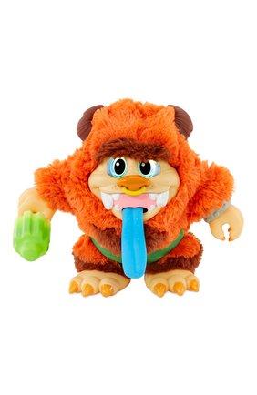 Детского игрушка crate creatures монстр MGA разноцветного цвета, арт. 556022 | Фото 1