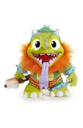 Детского игрушка crate creatures монстр MGA разноцветного цвета, арт. 549260   Фото 1