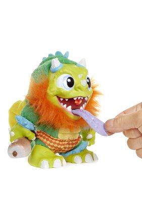 Детского игрушка crate creatures монстр MGA разноцветного цвета, арт. 549260   Фото 2