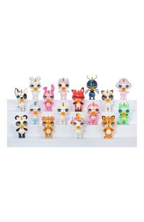 Детского игрушка poopsie MGA разноцветного цвета, арт. 555780   Фото 1