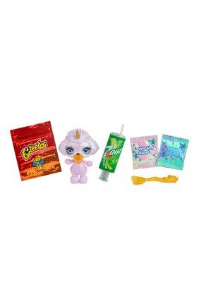 Детского игрушка poopsie MGA разноцветного цвета, арт. 555780   Фото 2