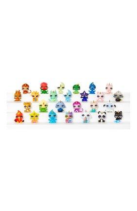 Детского игрушка poopsie MGA разноцветного цвета, арт. 555797 | Фото 1