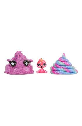 Детского игрушка poopsie MGA разноцветного цвета, арт. 555797 | Фото 2