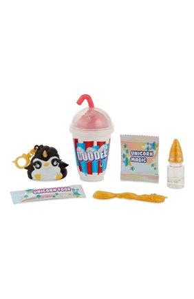 Детского игрушка poopsie surprise MGA разноцветного цвета, арт. 555773 | Фото 2