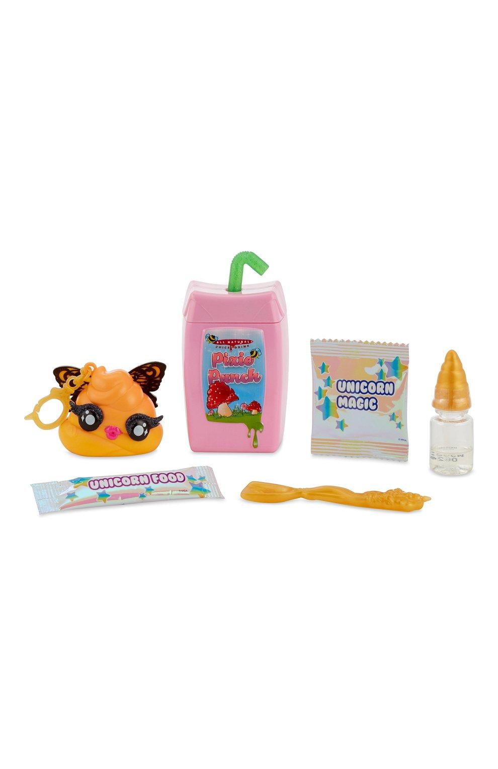 Детского игрушка poopsie surprise MGA разноцветного цвета, арт. 555773 | Фото 3