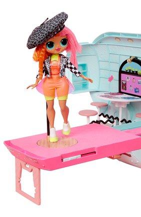 Детского игрушка кукла lol MGA разноцветного цвета, арт. 559771   Фото 2
