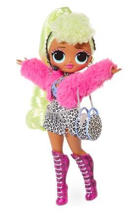 Детского игрушка кукла lol MGA разноцветного цвета, арт. 559788   Фото 1