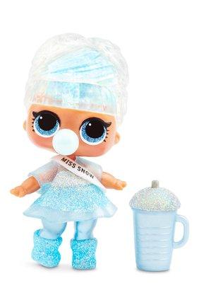 Детского игрушка lol зимнее диско MGA разноцветного цвета, арт. 561606 | Фото 2