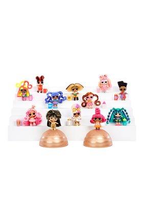 Детского игрушка кукла lol MGA разноцветного цвета, арт. 564744 | Фото 1