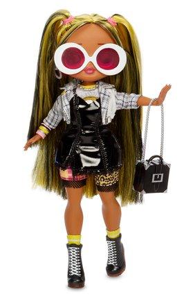 Детского игрушка кукла lol MGA разноцветного цвета, арт. 559788_2 | Фото 1