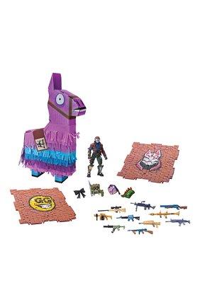 Детского игрушка fortnite лама-пиньята SPIN MASTER разноцветного цвета, арт. FNT0009 | Фото 1