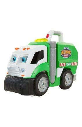 Детского игрушка машина для уборки MGA разноцветного цвета, арт. 583850   Фото 1