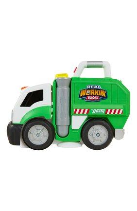 Детского игрушка машина для уборки MGA разноцветного цвета, арт. 583850   Фото 2