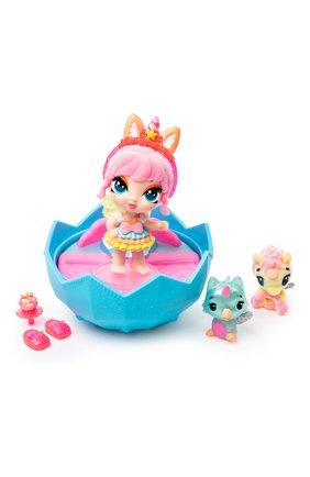 Детского набор пикси вечеринка единорожек SPIN MASTER разноцветного цвета, арт. 6054600 | Фото 2