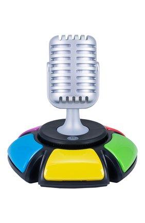 Детского игра умный микрофон SPIN MASTER разноцветного цвета, арт. 1619102 | Фото 1