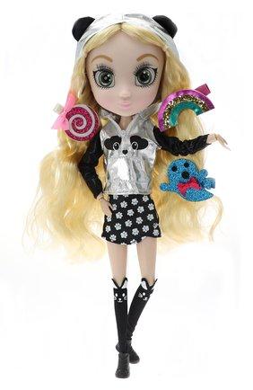 Детского кукла shibajuku girls MGA разноцветного цвета, арт. HUN8700 | Фото 1