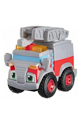Детского игрушка сприцер SPIN MASTER разноцветного цвета, арт. EU881230 | Фото 1