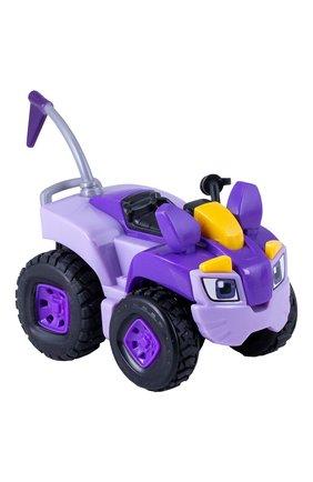 Детского игрушка аллей SPIN MASTER разноцветного цвета, арт. EU881220 | Фото 1