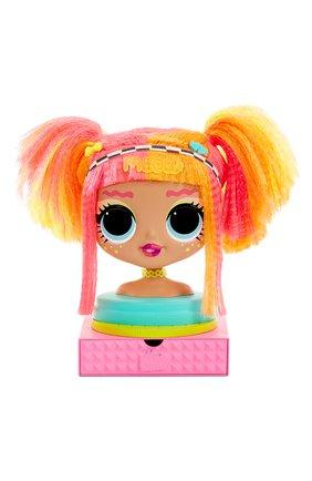 Детского набор lol для моделирования причесок MGA разноцветного цвета, арт. 565086 | Фото 1