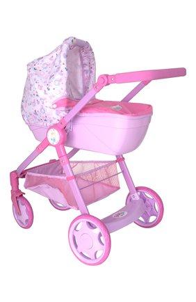 Детского игрушка baby born коляска ZAPF CREATION разноцветного цвета, арт. 1423577 | Фото 1