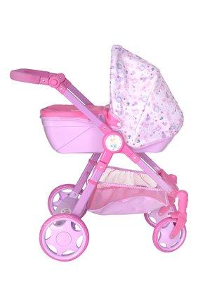 Детского игрушка baby born коляска ZAPF CREATION разноцветного цвета, арт. 1423577 | Фото 2