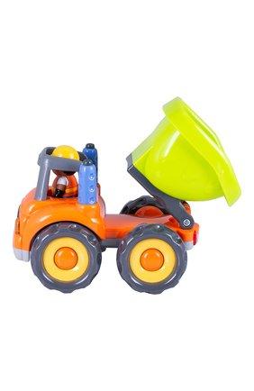 Детского игрушка грузовик СТМ разноцветного цвета, арт. LVY024 | Фото 2