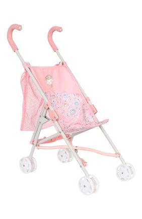 Детского игрушка baby annabell ZAPF CREATION разноцветного цвета, арт. 1423621 | Фото 1