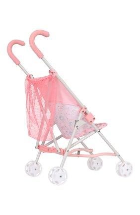 Детского игрушка baby annabell ZAPF CREATION разноцветного цвета, арт. 1423621 | Фото 2