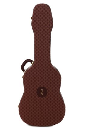 Чехол для гитары Ophidia | Фото №1
