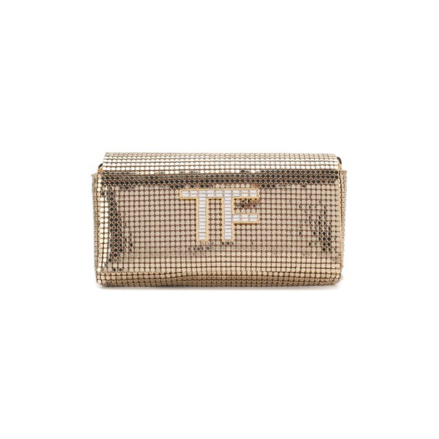 Сумка TF mini Tom Ford