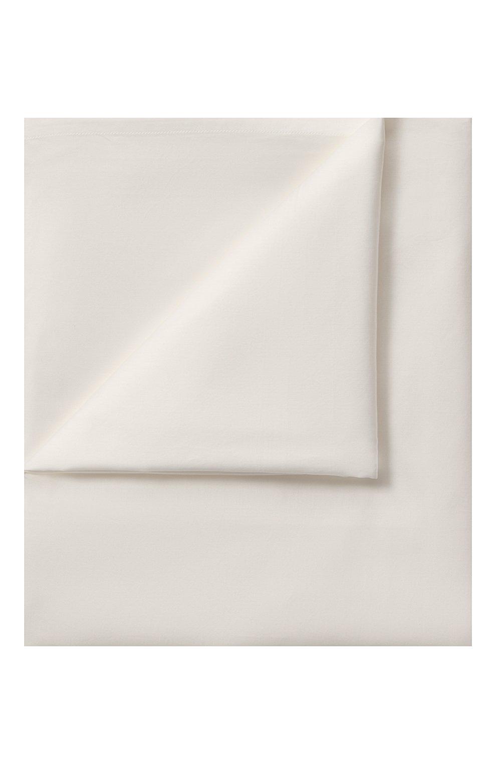 Мужского комплект постельного белья FRETTE черного цвета, арт. FR6593 E3462 260A | Фото 5