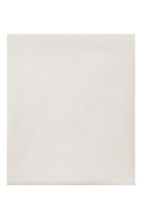 Мужского комплект постельного белья FRETTE черного цвета, арт. FR6593 E3462 260A | Фото 6