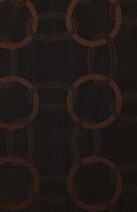 Мужского комплект постельного белья FRETTE черного цвета, арт. FR6593 E3462 260A | Фото 8