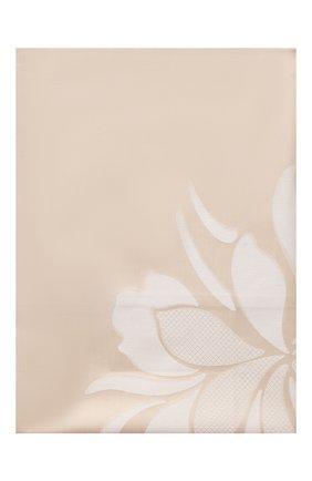 Мужского комплект постельного белья FRETTE бежевого цвета, арт. FR6666 E3478 260A | Фото 3