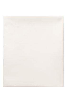 Мужского комплект постельного белья FRETTE бежевого цвета, арт. FR6666 E3478 260A | Фото 5