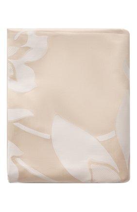 Мужского комплект постельного белья FRETTE бежевого цвета, арт. FR6666 E3478 260A | Фото 6