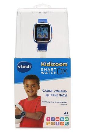 Детского наручные часы VTECH разноцветного цвета, арт. 80-171600 | Фото 1