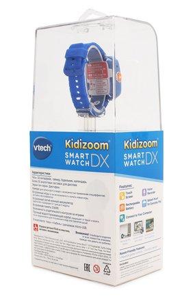 Детского наручные часы VTECH разноцветного цвета, арт. 80-171600 | Фото 2