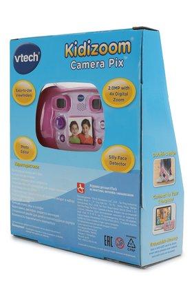 Детского игрушка цифровая камера kidizo VTECH разноцветного цвета, арт. 80-193650 | Фото 2