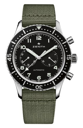 Часы Revival Chronometro Tipo CP-2 | Фото №1