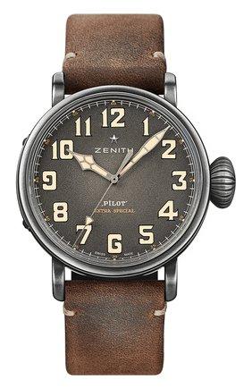 Часы Pilot Type 20 Extra Special Ton Up | Фото №1