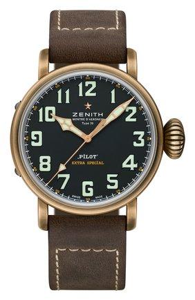 Часы Pilot Type 20 Extra Special | Фото №1
