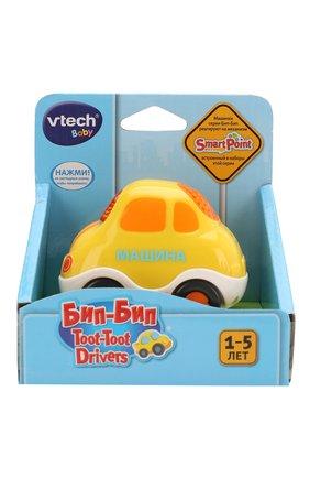 Детского игрушка машина VTECH разноцветного цвета, арт. 80-119426 | Фото 1