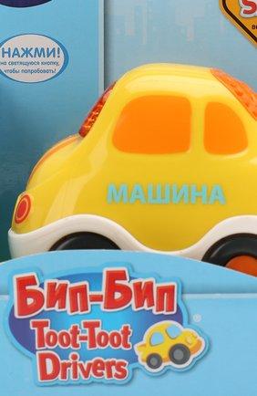 Детского игрушка машина VTECH разноцветного цвета, арт. 80-119426 | Фото 2
