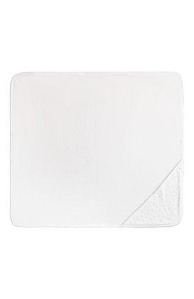 Комплект из полотенца и рукавицы | Фото №2