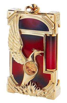 "Мужского зажигалка ""prestige"" S.T. DUPONT бесцветного цвета, арт. 16160 | Фото 1"