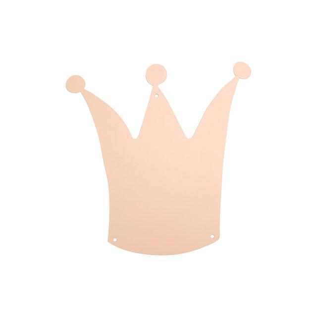 Магнитная доска Princess Bloomingville.